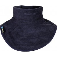 LindbergNeck Warmer Classic Navy