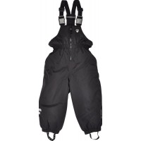 LindbergSölden Pants Braces Black80 cm