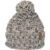 LindbergNightlight hat Grey