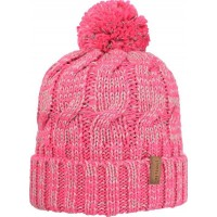 LindbergNightlight hat Pink