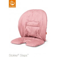 StokkeSteps Baby Set Cushion Pink