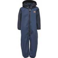 HummelOverall, Shan, Blue Nights68 cm