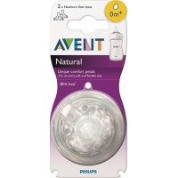 Philips AventPhilips Avent, Natural dinapp