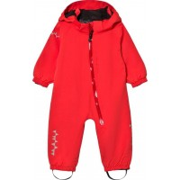 Isbjörn Of SwedenTODDLER Skaloverall74 cm