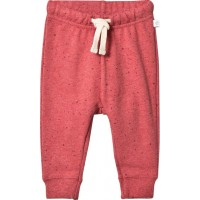 eBBe KidsExpo Sweat Pant Spotted Rich Pink62 cm
