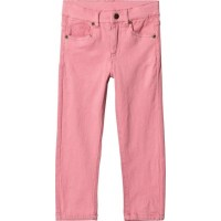 eBBe KidsJoy Slim Fit Dusty Pink98 cm