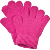 LindbergKnipa Magic Glove Pink