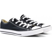 ConverseChuck Taylor All Star Skor Svart21 (UK 5)