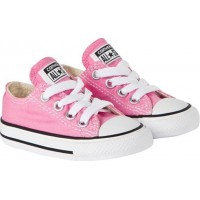 ConverseChuck Taylor All Star Skor Rosa19 (UK 3)
