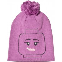 LEGO WearHatt, Alexa, Purple