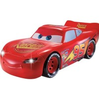 Disney Pixar CarsDisney Cars 3, Movie Moves Car, McQueen