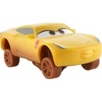 Disney Pixar CarsDisney Cars 3, Crazy 8 Cars