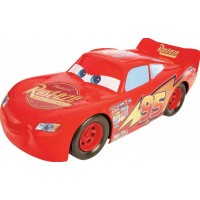 Disney Pixar CarsDisney Cars 3, Hero Scale McQueen, 50 cm