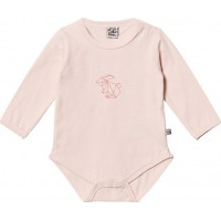 PippiBaby Body Solid Shell56 cm