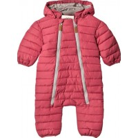 ebbe KidsTambo Quilted Suit Vivid Rose74 cm