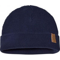 eBBe KidsSid Fishermans Hat Indigo Blue