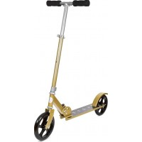 STOYSpeed, Sparkcykel, Classic 200, Mässing Limited Edition