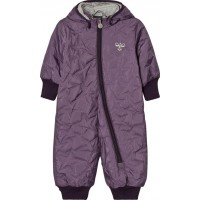 HummelChano Skaloverall Aw17 Montana Grape56 cm