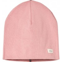 eBBe KidsSky Thin Knitted Beanie Dove Pink
