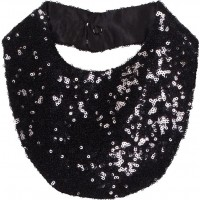 The Tiny UniverseThe Tiny Bibs Shimmer