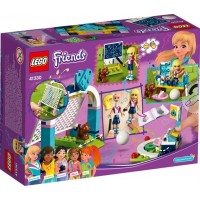 LEGO Friends41330 LEGO® Friends Stephanie's Soccer Practice