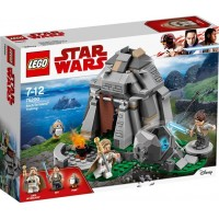 LEGO Star Wars75200 LEGO® Star Wars? Ahch-To Island? Training