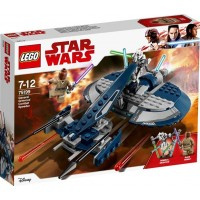 LEGO Star Wars75199 LEGO® Star Wars? General Grievous' Combat Speeder