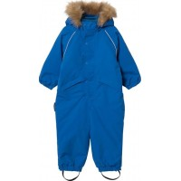 Ticket To HeavenSnowsuit Othello Siberia With Detachable Hood Skydiver92 cm