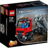 LEGO Technic42084 LEGO® Technic Hook Loader