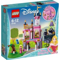 LEGO Disney41152 LEGO® Disney Princess Sleeping Beauty's Fairytale Castle