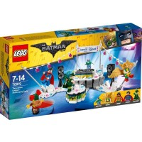 LEGO Batman70919 LEGO® Batman Movie The Justice League? Anniversary Party