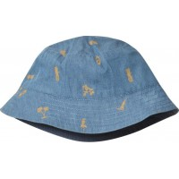Mini A TureAsmus Solhatt K True Navy