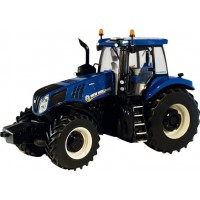 BritainsNew Holland T8.435 Tractor