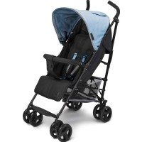 CarenaOrust Umbrella stroller Blue Mussel