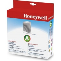 Honeywell1 Pre-Filter HPA100WE
