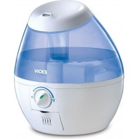 VicksUltra Mini CoolMist