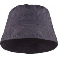 Snapper RockBucket Hat Navy