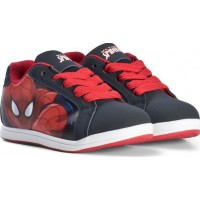 Disney SpidermanDisney Spiderman, Sneakers, Röd25 EU
