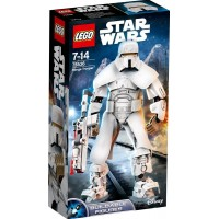 LEGO® Constraction Star Wars75536 LEGO Constraction Star Wars® Range Trooper