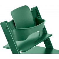 StokkeTripp Trapp® Baby Set? Forest Green