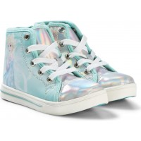 Disney FrozenSneakers, Turkos25 EU