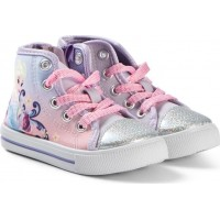 Disney FrozenSneakers, Rosa/Blå24 EU