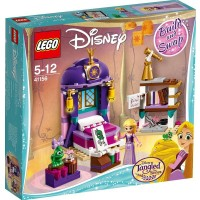 LEGO Disney41156 LEGO® Disney Tangled Rapunzel's Castle Bedroom