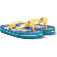 Despicable MeFlip.Flops,24 EU