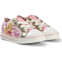 Disney PrincessSneakers, Rosa24 EU