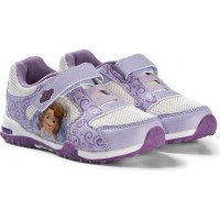 Disney Sofia the firstSportskor, Lila27 EU