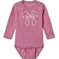 Me TooMil 361 Baby Body Red Violet50 cm