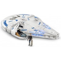 Star WarsKessel Run Millenium Falcon
