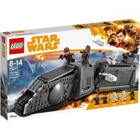 LEGO Star Wars75217 LEGO® Star Wars? Imperial Conveyex Transport?
