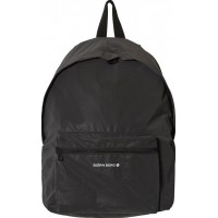 Bjorn BorgBo Jr Backpack Reflex Black Reflex